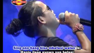 download lagu Kanggo Riko - Demy gratis