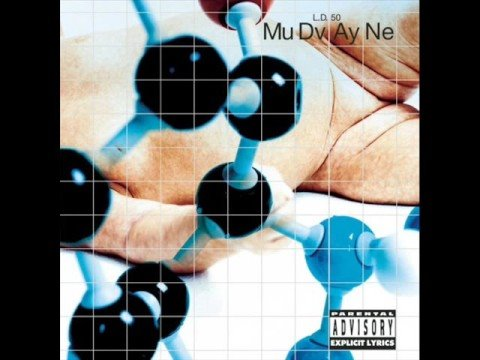 Mudvayne - Under My Skin