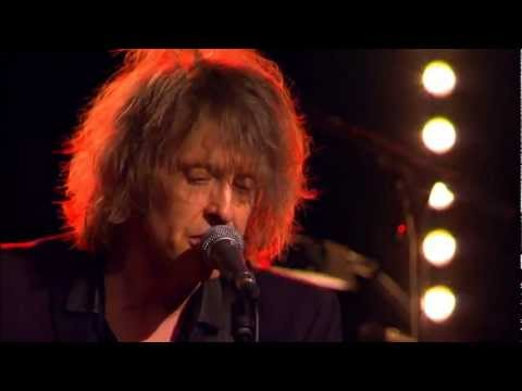 Waterboys - Bring em All