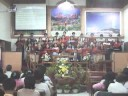 Baptist Conference Of The Philippines | RM.