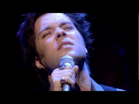 Rufus Wainwright - Do it again
