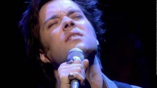 Watch Rufus Wainwright Do It Again video