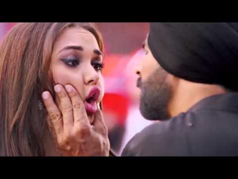 Cinema Dekhe Mamma - Full Song - Singh is bling thumbnail