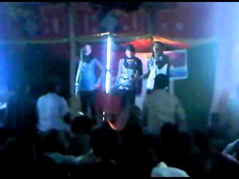 Anish Ki Pasand Randi Ka Naach.............. video