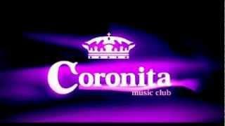 Coronita Tech-House Mix -- The ExtasMix 2013 --