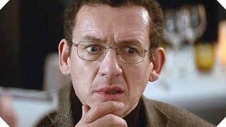 Radin ! bande annonce (dany boon - comédie, 2016)