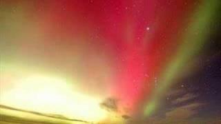 Watch Faithless Liontamer video