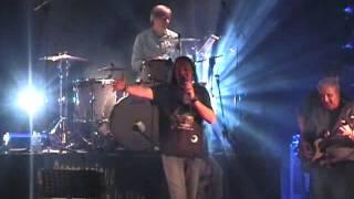 Lux On The Rock - Lato B - Tribute Band Nomadi - Io Vagabondo