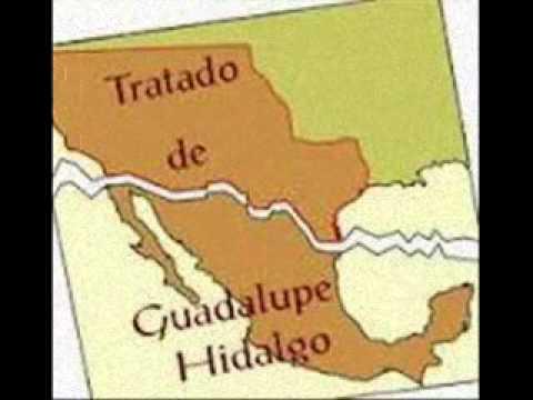 Independencia  de Texas - Parte 1