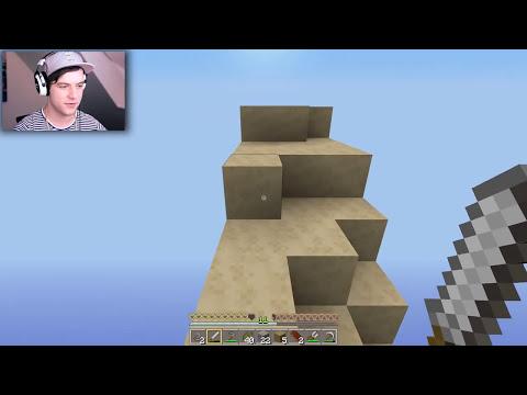 Minecraft 2D - Gefängnis oder Internet? [5]