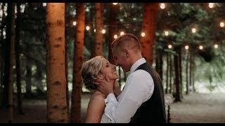 Crystal + Cody - Short Highlight Film - 6.16.18