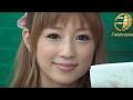 小倉優子 上半身裸 ラスト写真集 結婚間近の相手「かわいいねって!」