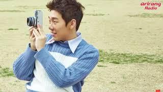 180122 Music Access Monday Music Charts Nakjoon and Jae Day6