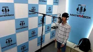 로이킴 HOME [메이트엠박스-녹음실라이브]