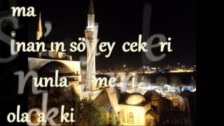 Kanuni Sultan Süleyman - Hürrem Sultan Aşkın Mimariye ...