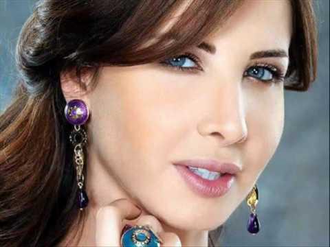 שיר בערבית חדש ננסי אגרם 2011