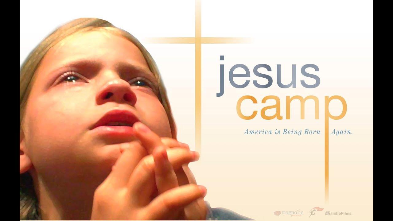 Lil b jesus camp gif