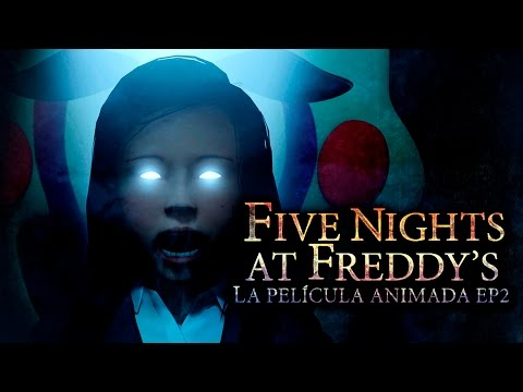 Five nights at freddys 4 nightmare freddy giant play doh surprise egg
