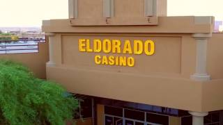 Welcome to Boyd Gaming!