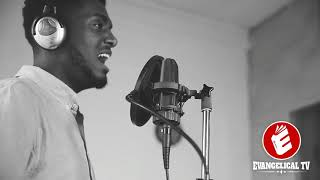 Abenezer Dejen - Gospel Song Yezema Gize - AmlekoTube.com