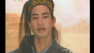 Hai kich - Anh hung thoi loan - Xuan Bac