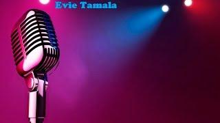 download lagu Karaoke Dangdut Kandas Evie Tamala Tanpa Vokal gratis
