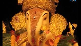 Vinayaga - Mathurai - Shri Vinayaga Varam