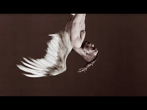 RIP XXXTentacion Type Beat 2018 - Forgive | XXX Tribute Type Beat | Sad Type Beat thumbnail