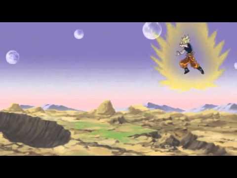 El Nuevo Trailer de Dragon Ball Z La Batalla de los DIoses