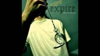 Watch Expire Focus video