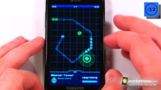 Windows Phone 7 App Roundup 8 Aug 2011