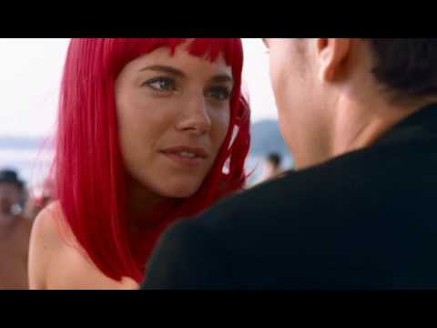 Camille (James Franco, Sienna Miller) Part 10
