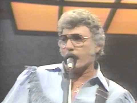 Carl Perkins - Boppin
