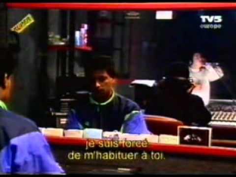 hasni sur tv5