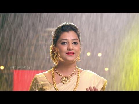 Parnika Manya's - Aigiri Nandini  (The Power Of Women)