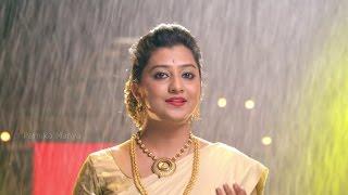 download lagu Parnika Manya's - Aigiri Nandini  The Power Of gratis