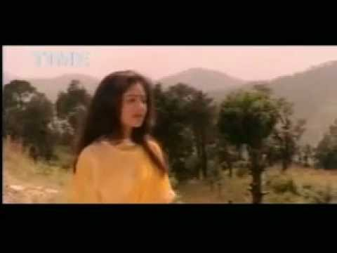 downlod hindi songKaisi hai teri bewafaai o yaara HQ original...