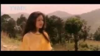 downlod hindi songKaisi hai teri bewafaai o yaara HQ original full song.wmv