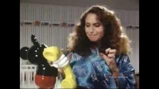 Knots Landing (1979) - Official Trailer