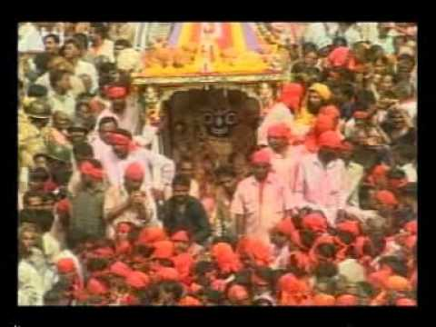 Utaro Aarti - Utaro Aarti - Gujarati Devotional Song