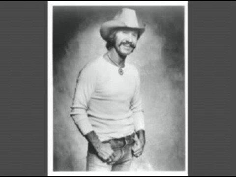 Marty Robbins - Honkytonk Man