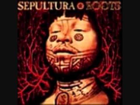 Sepultura - Ambush