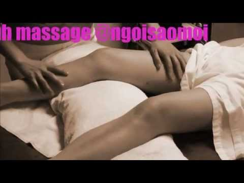 thigh massage video  3.