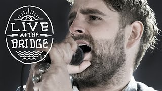 Kingswood Cover First Aid Kit`s `My Silver Lining` For Live At The Bridge