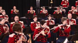 Sousa The Washington Post 34 The President 39 S Own 34 U S Marine Band