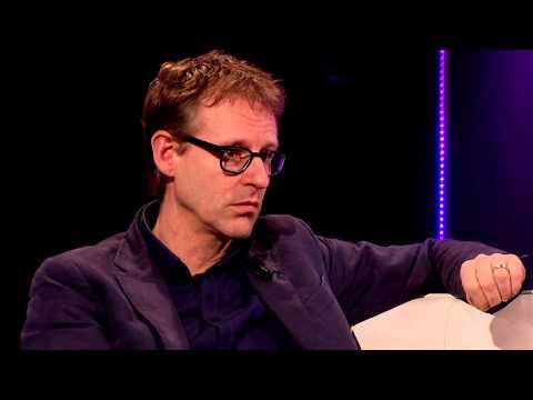 Jochem UytdeHaage over de relatie tussen sport en ondernemen