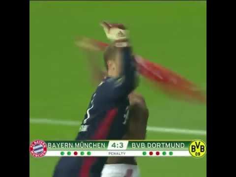 Pep Guardiola Goodbye - Bayern Munchen Age