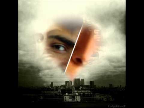 Mangal Shawqi New Song BEGO 2012