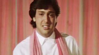 Govinda does fabulous acting in front of director - Swarg, Scene 11/14