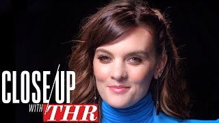 Frankie Shaw on Roseanne & Separating Art from Artist | Close Up with THR